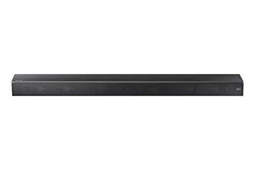 SAMSUNG 3.0 Sound+ Premium Soundbar HW-MS650/ZA with Built-In Subwoofer, Works with Alexa,...
