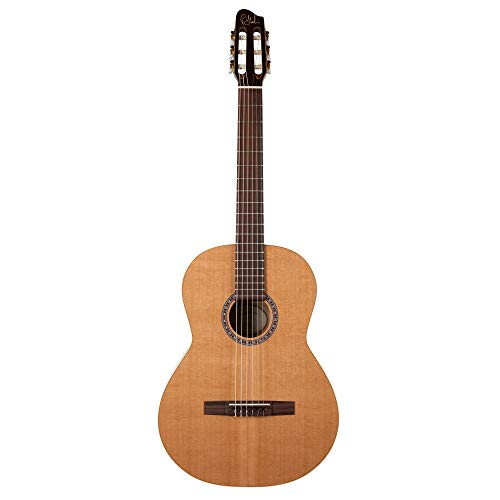 Godin 049691 Etude nylon string acoustic classical guitar