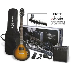 epiphone-les-paul-special-ii-ltd-package