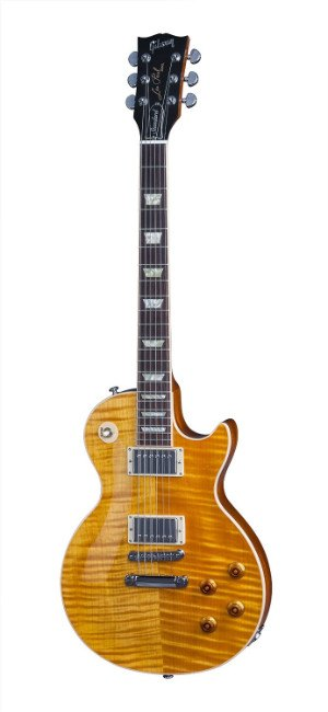 gibson-usa-les-paul-tribute-guitar