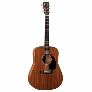 martin drs1 review top quality dreadnought acoustic electric guitar. Black Bedroom Furniture Sets. Home Design Ideas