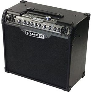 Best Guitar Amp In 2019: 5 RED HOT Proven Fan Favorites Only