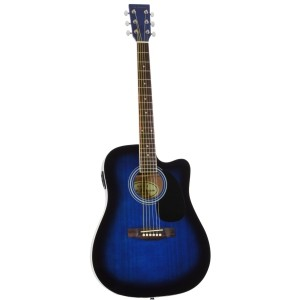 18 types of guitars every guitar enthusiast should learn today. Black Bedroom Furniture Sets. Home Design Ideas