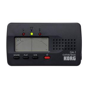 Korg GA1