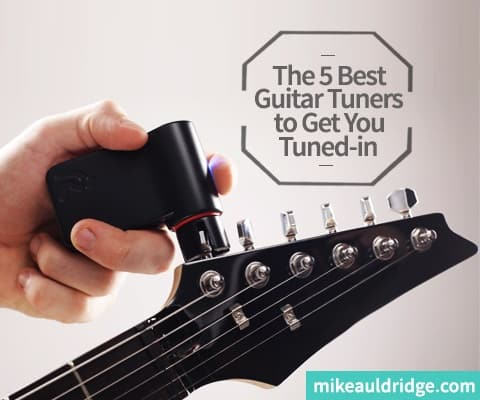 best guitar tuner 2019 top guitar tuners for all guitar types budgets. Black Bedroom Furniture Sets. Home Design Ideas