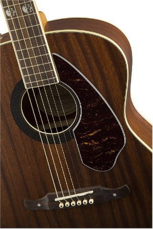 fender tim armstrong hellcat guitar review epic acoustic electric. Black Bedroom Furniture Sets. Home Design Ideas
