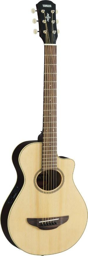 Yamaha APXT2 Guitar
