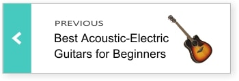 back to electro-acoustics for beginners