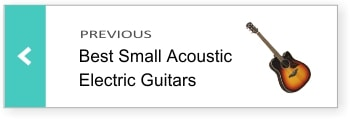 back to small electro-acoustics