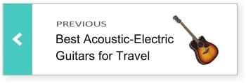 back to travel electro-acoustics