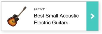 next - small electro-acoustics