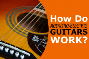 the best value acoustic guitars of 2018 to suit any budget. Black Bedroom Furniture Sets. Home Design Ideas