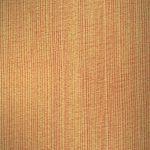 A sample of Cedar wood.