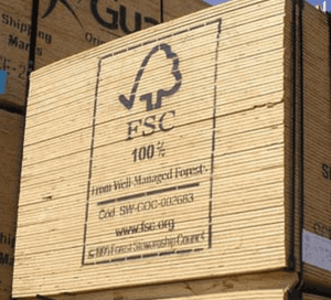 sustainable-wood-stamp-fsc