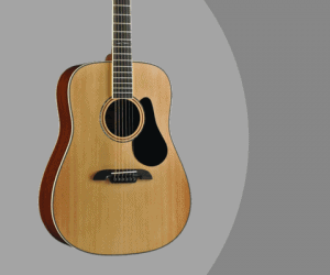 best acoustic guitar 2019 review compare budgets brands. Black Bedroom Furniture Sets. Home Design Ideas