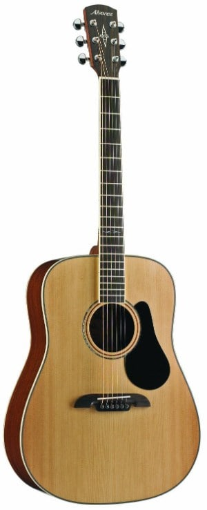best acoustic guitar under 300 6 top quality mid range picks for 2019. Black Bedroom Furniture Sets. Home Design Ideas