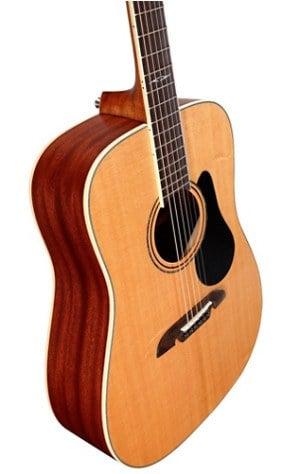 Alvarez_AD60_guitar