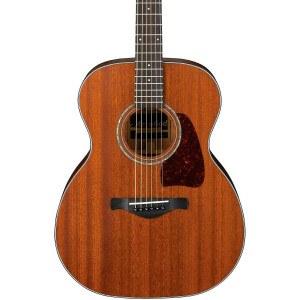 Ibanez AC240-OPN guitar