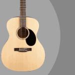 Jasmine JO36-NAT guitar