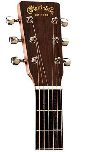 Headstock_of_LX1_Little_Martin