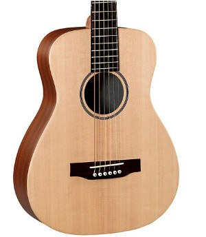 Martin_LX1_Little_Martin_Acoustic_Guitar_