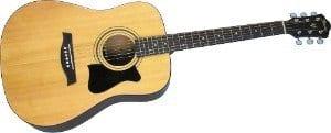 Ibanez IJV50 guitar