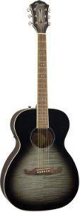 Fender FA-235E Moonlight Burst