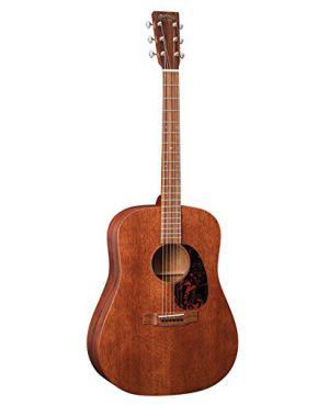 Martin D-15M Guitar - Acoustic