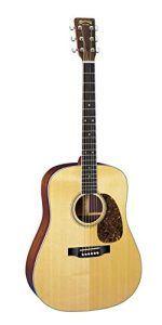 Martin D-16RGT Guitar