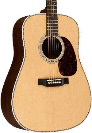 Martin Standard Series Guitar