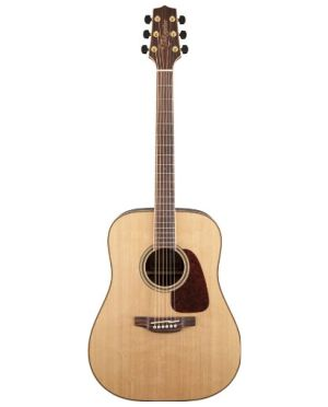 Takamine GD93 Acoustic