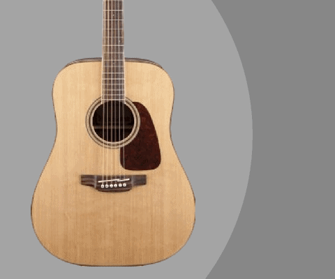 takamine gd93 review great looking acoustic guitar with solid top. Black Bedroom Furniture Sets. Home Design Ideas