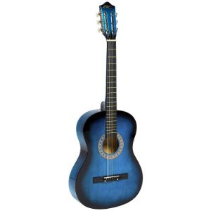 best acoustic guitar under 100 our pick of the top cheap instruments. Black Bedroom Furniture Sets. Home Design Ideas