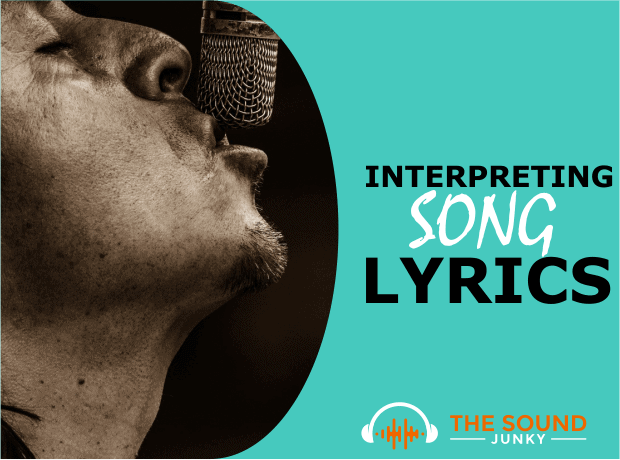 4 Strategies for Interpreting Song Lyrics