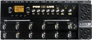 PODX3live-large