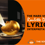 The Mars Volta Roulette Dares Song Meaning and Lyric Interpretation
