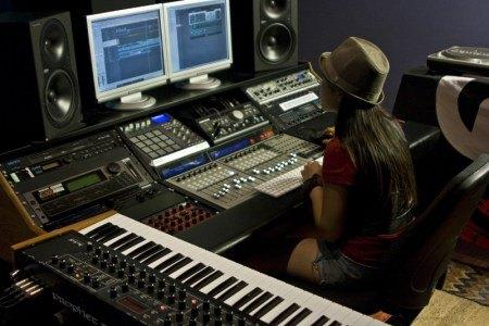 hard-at-work-on-music