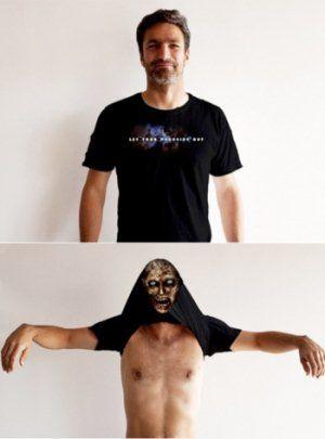 zombie-merchandise