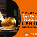 The Mars Volta Take The Veil Cerpin Taxt Song Meaning and Lyric Interpretation