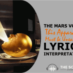 The Mars Volta This Apparatus Must Be Unearthed Song Meaning and Lyric Interpretation