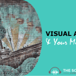 The Visual Art Aspect of Your Music