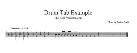 drum-tab-example