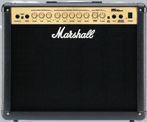marshall-mg-30-fx