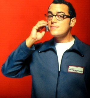 verizon-wireless-guy