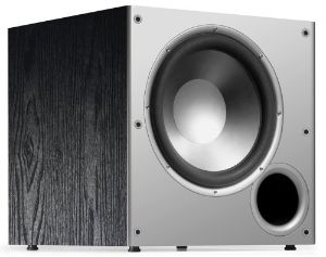 Best Budget Subwoofers in 2019 - Reviews & Buying Guide