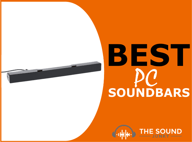 Best PC Soundbars