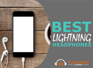 Best Lightning Headphones