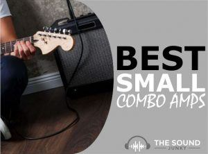 Best Small Combo Amp