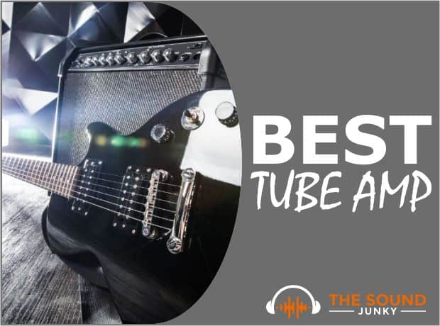 Best Tube Amp Reviews