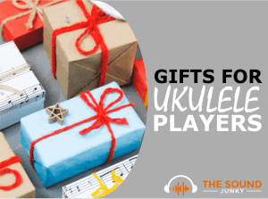 Best Gifts for Ukulele Players